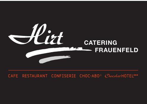Hirtz Catering, Frauenfeld