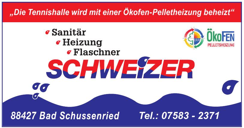 Schweizer Sanitär