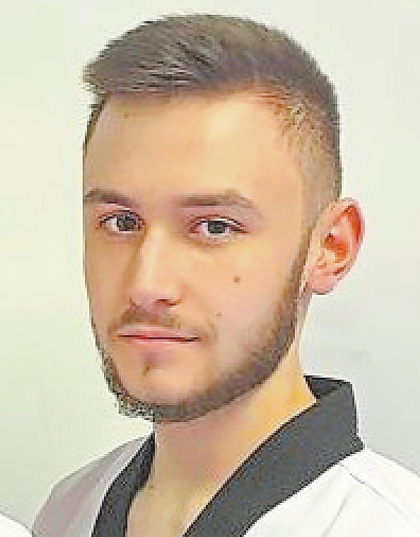 Ilkan Kaan Alarslan, Taekwondo: 2. Platz Landesmeisterschaften, 1. Platz bei den Internationalen Masters, Mitglied im Landeskader