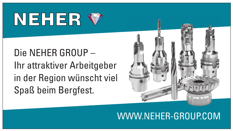 Neher Group