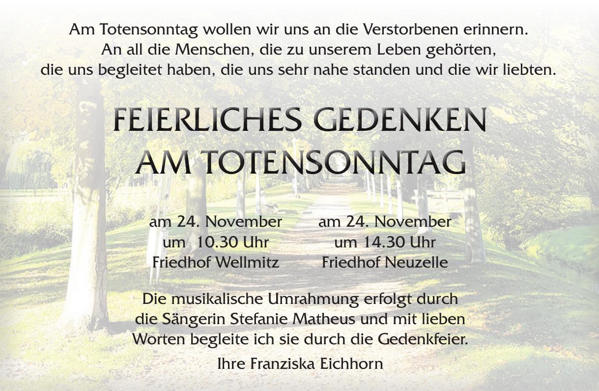 Franziska Eichhorn