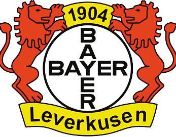 Neuer Namensgeber für die Liga Image 12