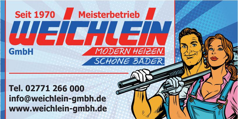 Weichlein GmbH