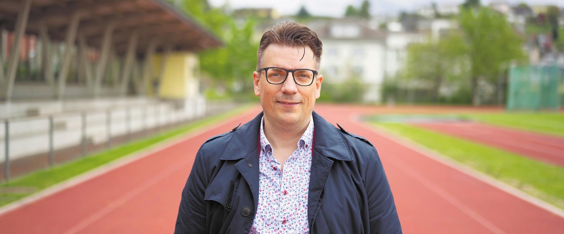 Patrik Kobler in den Gemeinderat Image 6