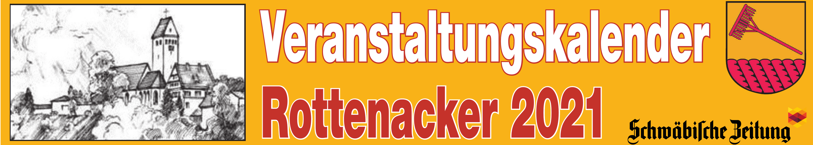Termine Rottenacker 2021 Image 1