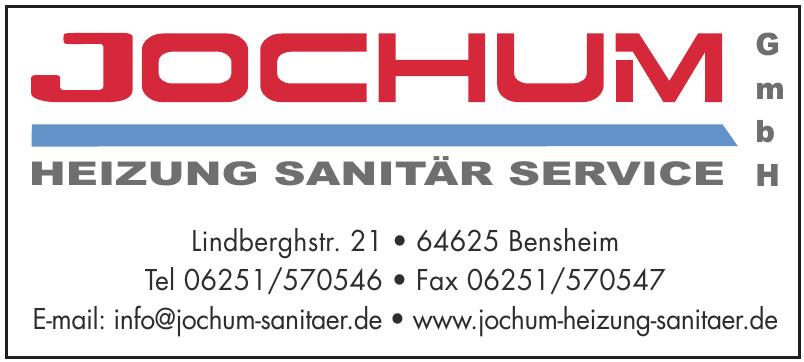 Jochum GmbH