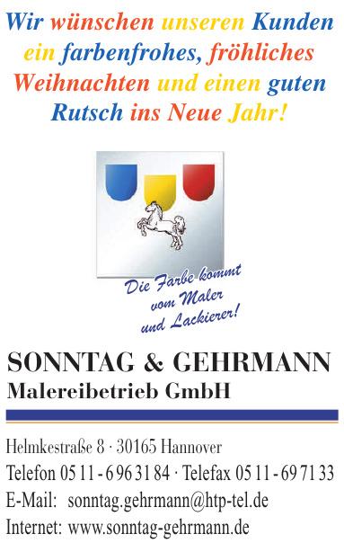 meineke malerbetrieb GmbH