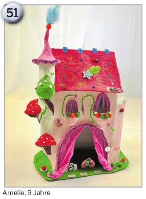 Traumhäuser von Hausträumern Image 53