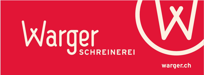 Warger Schreinerei AG