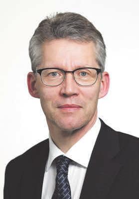 Dr. Frank Kästner Foto: WOBCOM/Leitzke