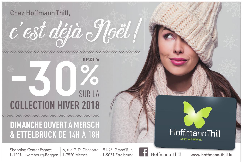 Hoffmann-Thill