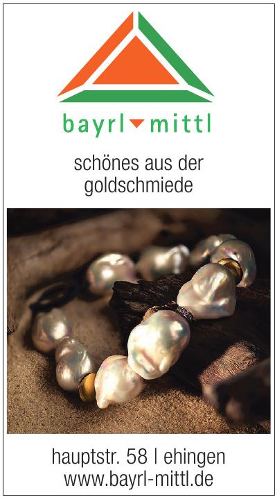 Bayrl Mittl