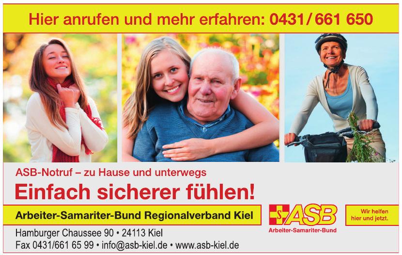 ASB Kiel