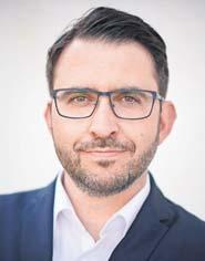 Carsten Schermuly