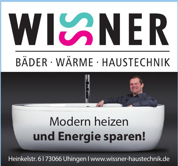 Wissner