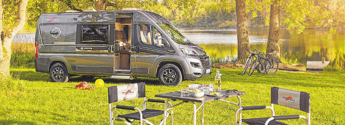 Super Urlaub und tip-top Fahrzeuge Image 17