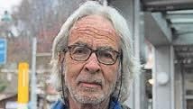 Marc Wyss, 74Rentner, Flüh