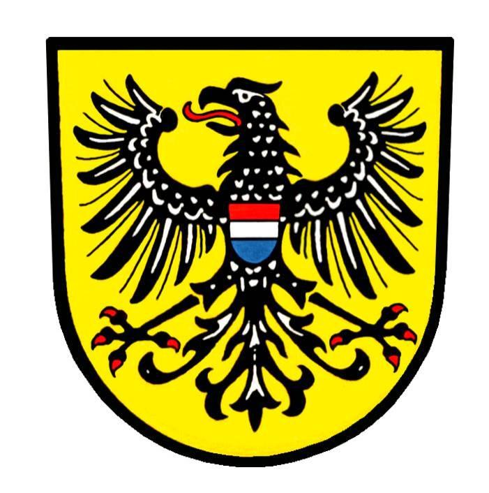 Zwei Spitznamen und eine Symbolfigur Image 2