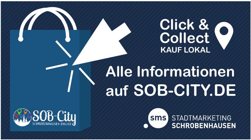 SOB-City