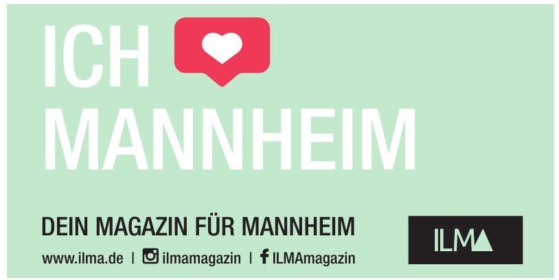 ILMAmagazin