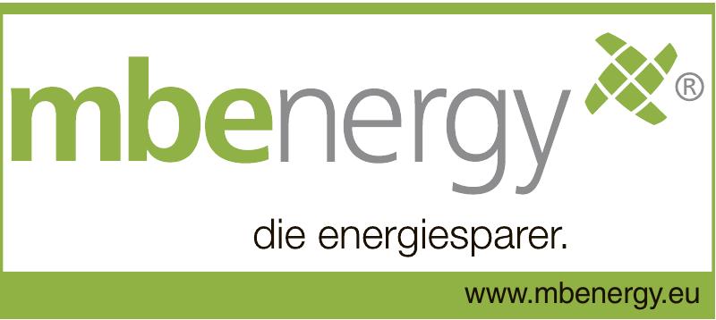 mbenergy GmbH