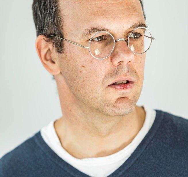 Tommaso Calarco vom Forschungszentrum Jülich warnte auf der Quantencomputer- Konferenz in den USA vor einem gefährlichen Hype.