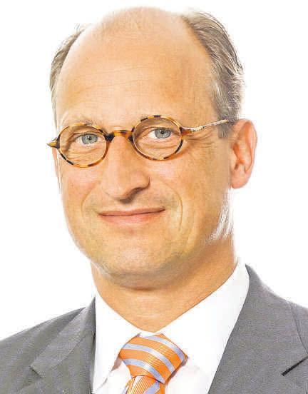 Jan Thomas Ockershausen FOTO: R