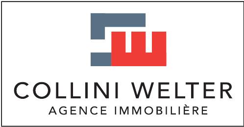 Collini Welter