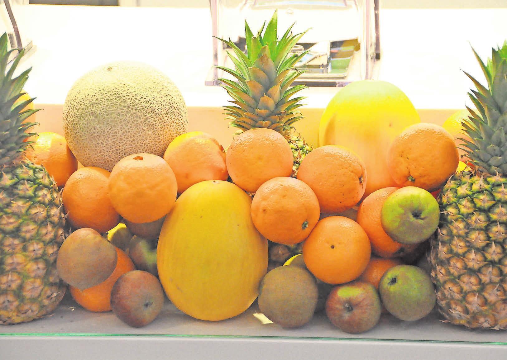 Eine gesunde und ausgewogene Ernährung ist noch immer die Basis um Mangelerscheinungen vorzubeugen. Vitalstoffe können unterstützend helfen.