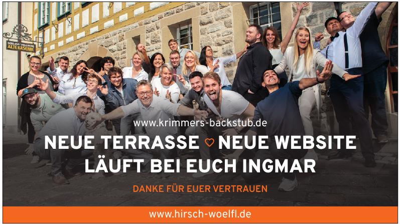 Hirsch & Wölfl GmbH