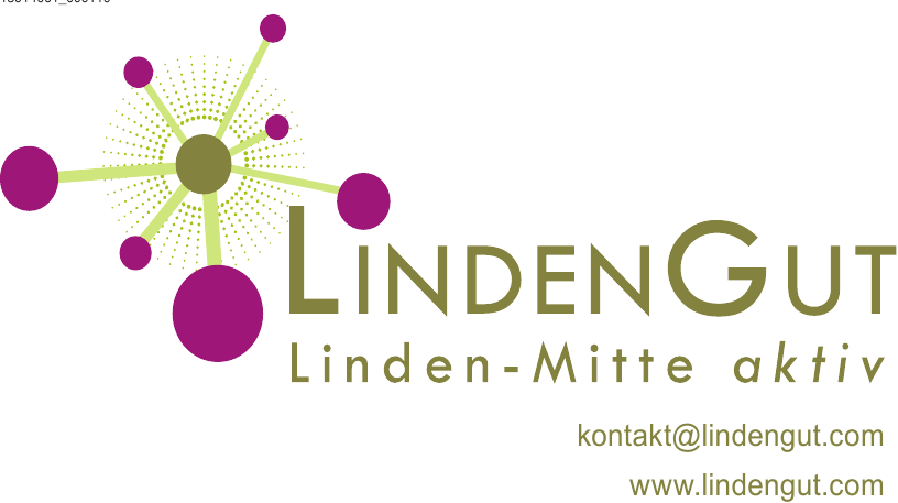LindenGut