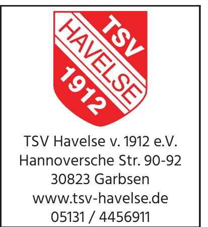 TSV Havelse v. 1912 e.V.