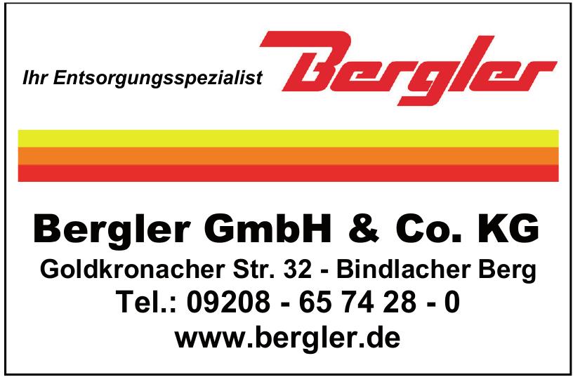 Bergler GmbH & Co. KG