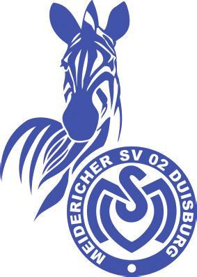 Neuer Namensgeber für die Liga Image 3
