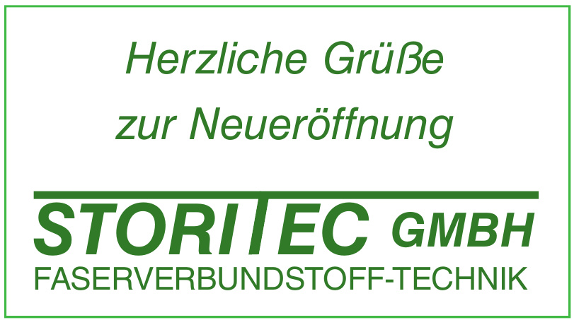 Storitec GmbH