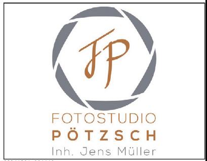 Fotostudio Pötzsch