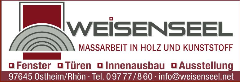 Weisenseel