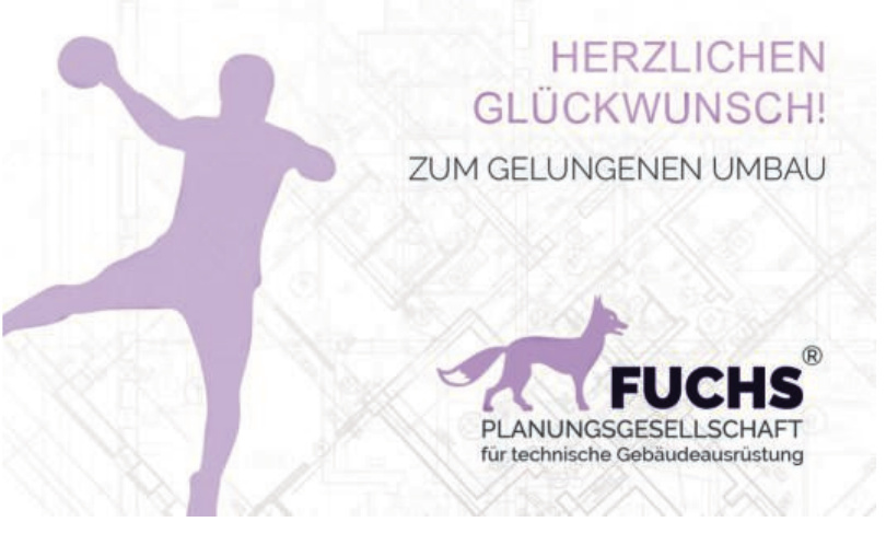 Fuchs Planungsgesellschaft