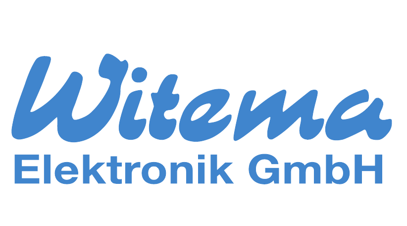 Witema Elektronik GmbH