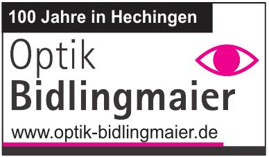 Optik Bidlingmaier