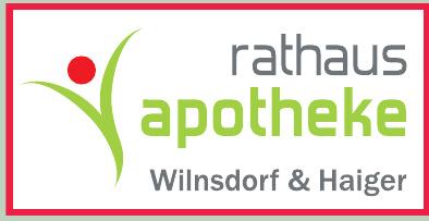 Rathaus Apotheke Wilnsdorf & Haiger