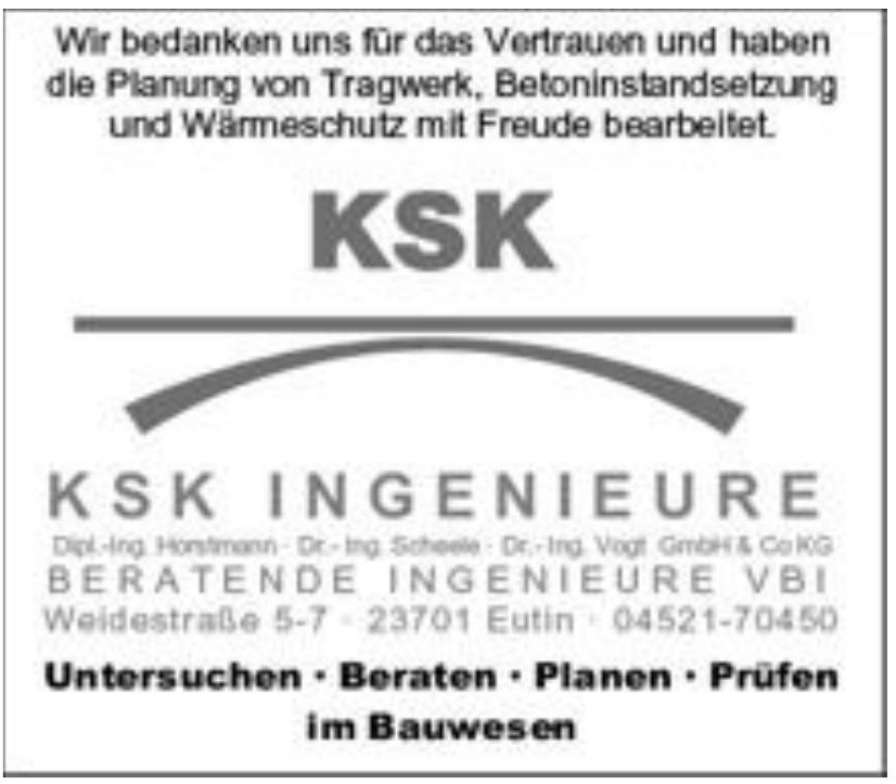 KSK Ingenieure