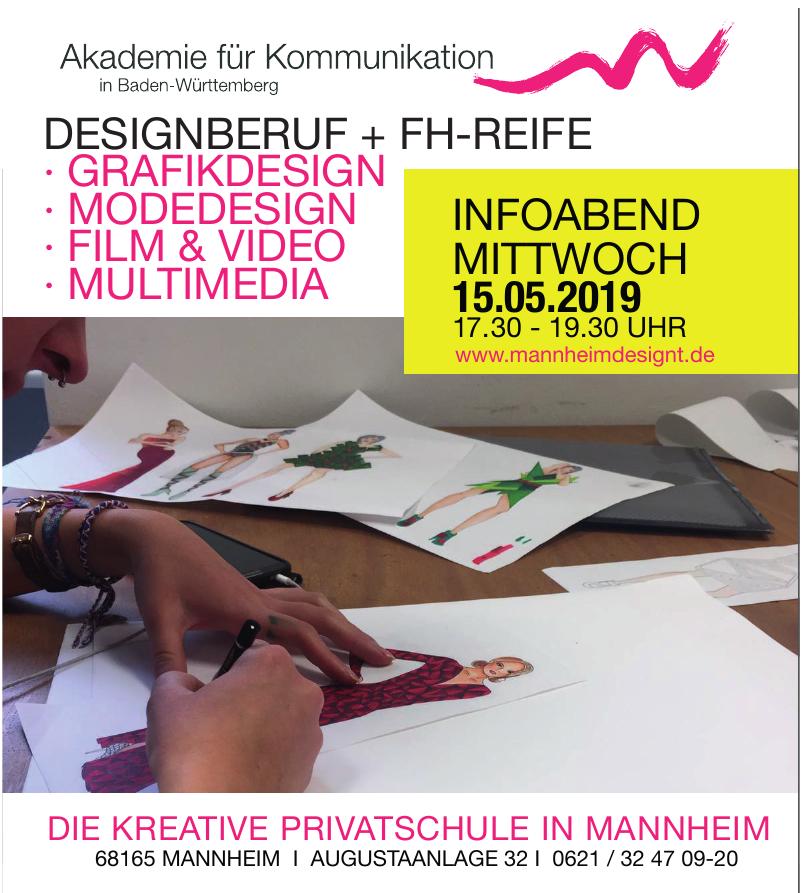 Die Kreative Privatschule in Mannheim