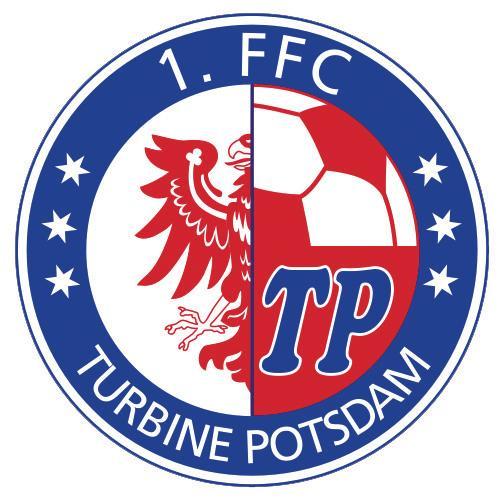 Neuer Namensgeber für die Liga Image 5