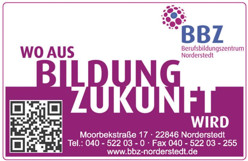 BBZ Norderstedt