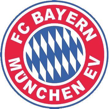 Neuer Namensgeber für die Liga Image 11