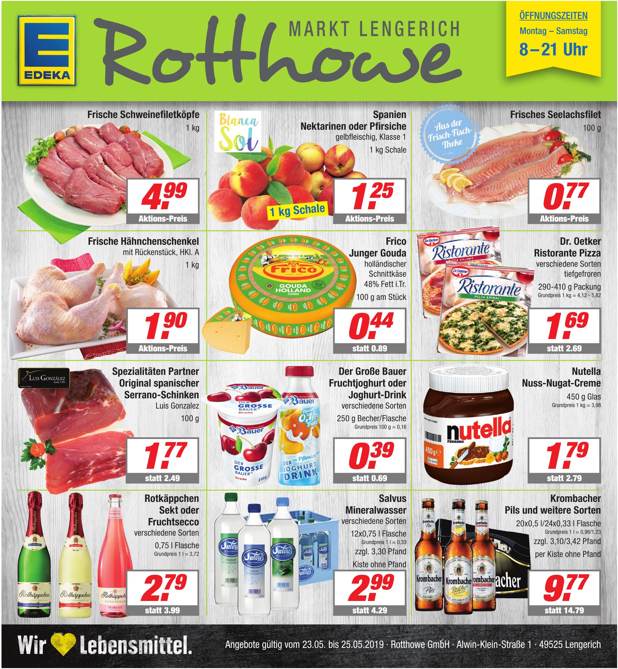 Rotthowe GmbH