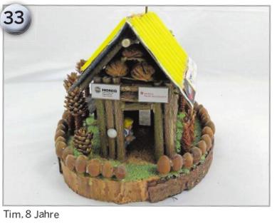 Traumhäuser von Hausträumern Image 35