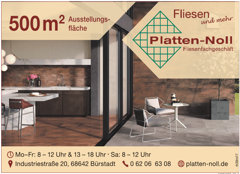 Parkett in der Küche auf dem Vormarsch - Frankenthal ...