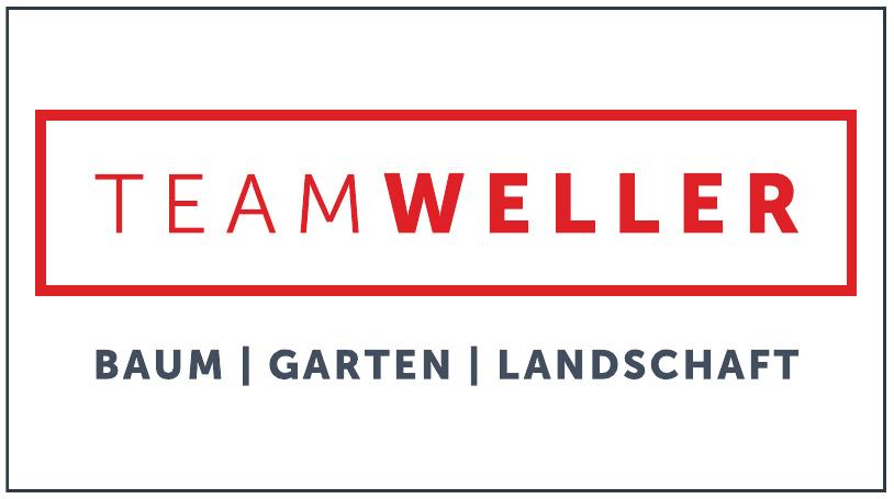 Team Weller